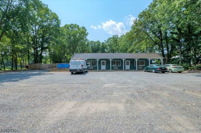 420 Chandler Rd, Jackson Twp., NJ 08527 (MLS #3731526) :: The Michele Klug Team   Keller Williams Towne Square Realty