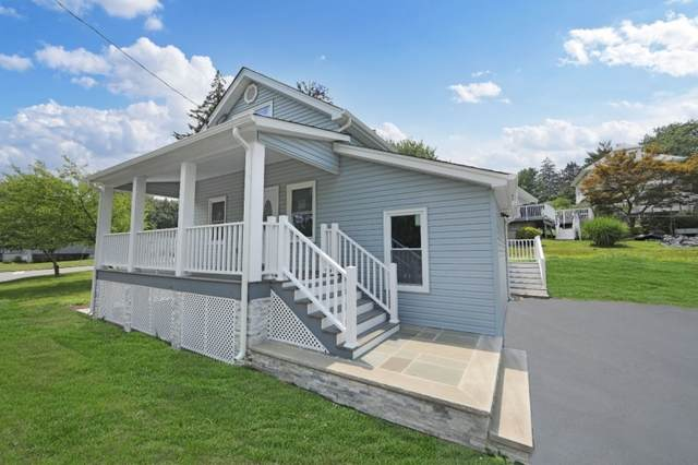1163 Belmont Ave, North Haledon Boro, NJ 07508 (MLS #3731595) :: Kiliszek Real Estate Experts