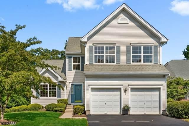 34 Glen Rock Rd, Cedar Grove Twp., NJ 07009 (MLS #3731651) :: Kiliszek Real Estate Experts