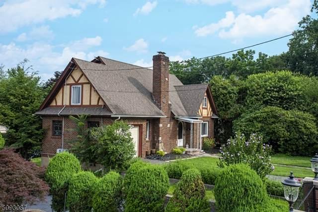 33 Koclas Dr, Netcong Boro, NJ 07857 (MLS #3731657) :: Kiliszek Real Estate Experts