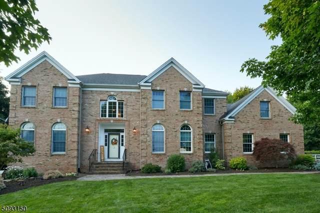 2 Lake Cherokee Dr, Randolph Twp., NJ 07869 (MLS #3731845) :: Team Braconi | Christie's International Real Estate | Northern New Jersey