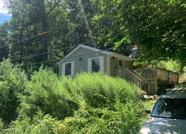 59 Pinecrest Trl, West Milford Twp., NJ 07480 (#3731953) :: Daunno Realty Services, LLC