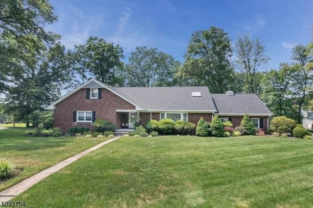 6 Copley Ct, North Haledon Boro, NJ 07508 (MLS #3732178) :: Team Braconi   Christie's International Real Estate   Northern New Jersey