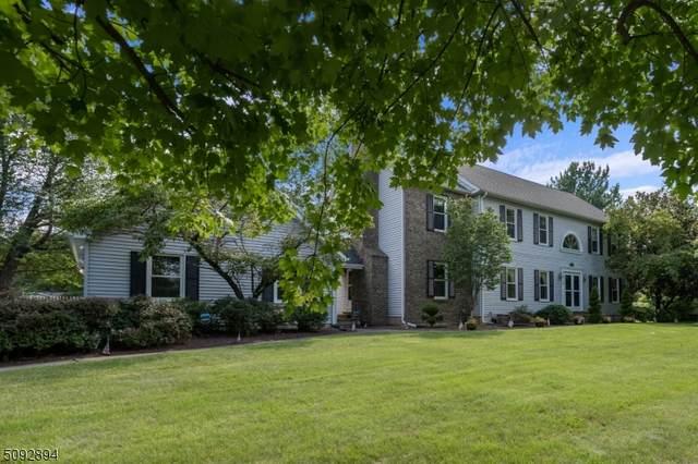 304 Aldin Road, Greenwich Twp., NJ 08886 (#3732225) :: Jason Freeby Group at Keller Williams Real Estate