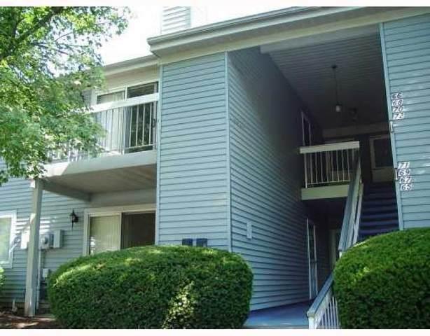 70 Haverhill Pl, Franklin Twp., NJ 08873 (MLS #3732243) :: REMAX Platinum