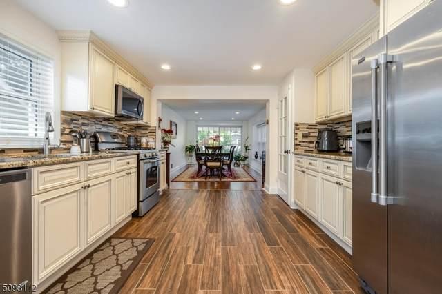 510 Monroe St, Hackettstown Town, NJ 07840 (#3732361) :: Jason Freeby Group at Keller Williams Real Estate