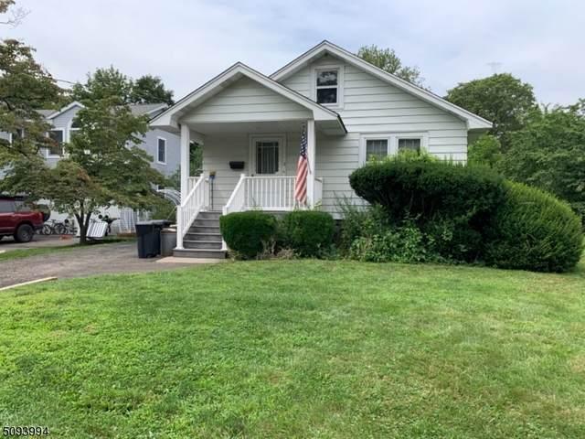 2 Cooper Rd, Pequannock Twp., NJ 07444 (MLS #3732369) :: Kiliszek Real Estate Experts