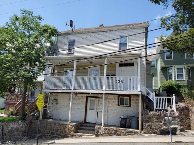 407 Birch St, Boonton Town, NJ 07005 (MLS #3732562) :: Kaufmann Realtors