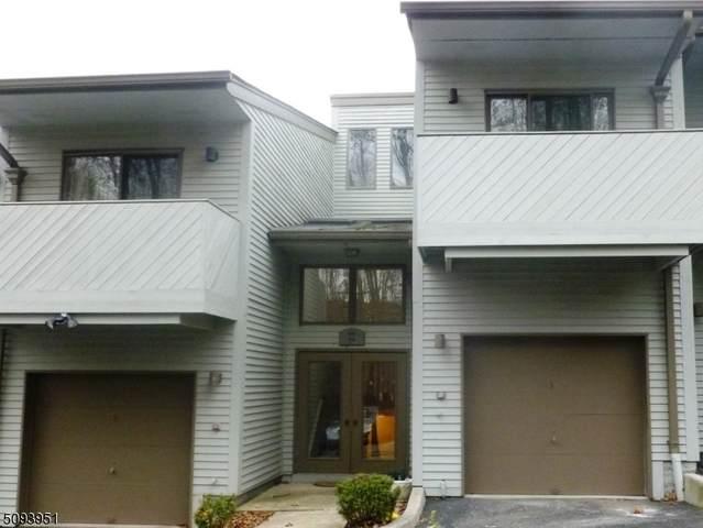 99 Adams Terrace, Clifton City, NJ 07013 (MLS #3732654) :: Pina Nazario