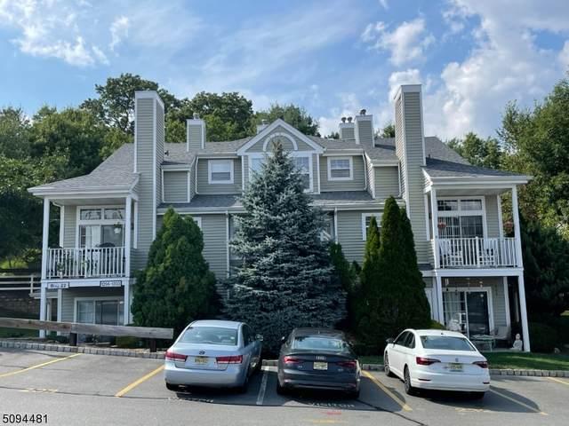 1302 Paddington Rd, Mahwah Twp., NJ 07430 (MLS #3732937) :: Stonybrook Realty