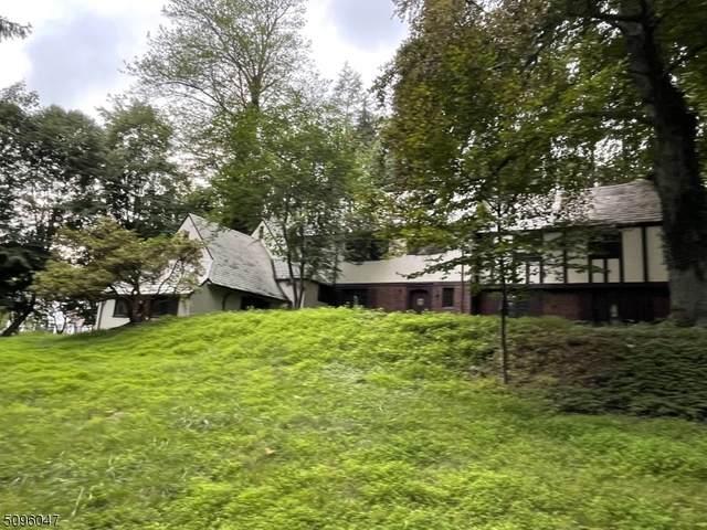 3 Wildwood Ave, West Orange Twp., NJ 07052 (MLS #3734299) :: Kiliszek Real Estate Experts