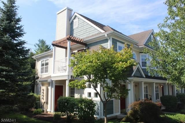 273 Old Farm Dr, Allamuchy Twp., NJ 07838 (MLS #3734611) :: Team Braconi   Christie's International Real Estate   Northern New Jersey