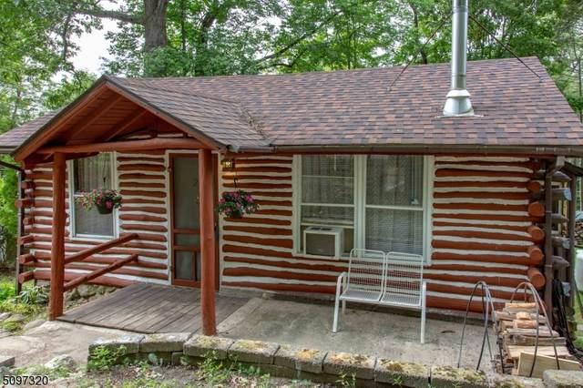 21 Cedar Ln, Vernon Twp., NJ 07461 (#3735366) :: Rowack Real Estate Team