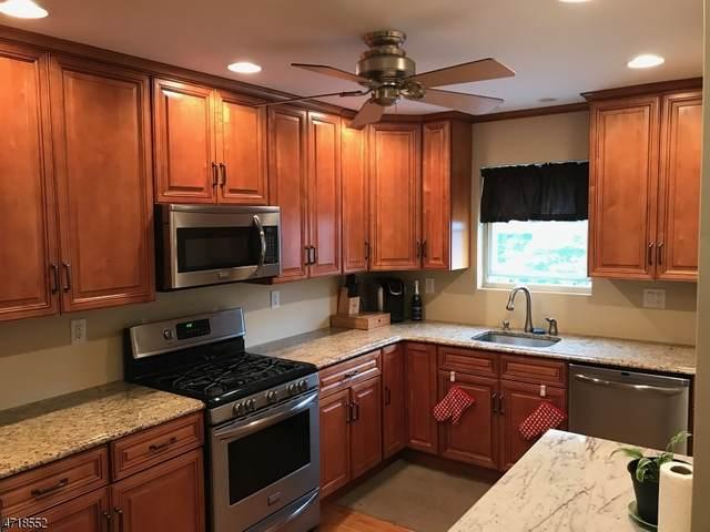 2467 Route10 1A, Parsippany-Troy Hills Twp., NJ 07950 (MLS #3736100) :: Kaufmann Realtors