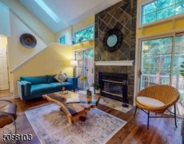 32 Rushmore Ln, Allamuchy Twp., NJ 07840 (MLS #3736297) :: Team Braconi   Christie's International Real Estate   Northern New Jersey