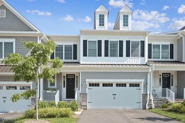 23 Sequoia Dr, Cedar Grove Twp., NJ 07009 (MLS #3736755) :: Team Braconi | Christie's International Real Estate | Northern New Jersey