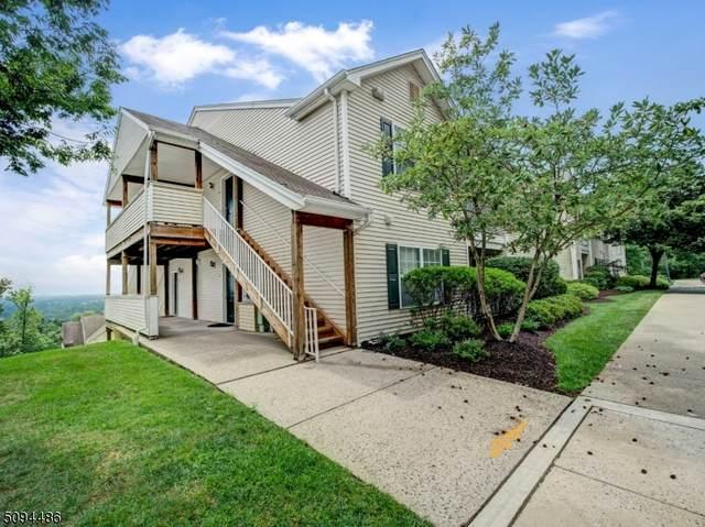 1635 King Ct #1635, Green Brook Twp., NJ 08812 (MLS #3736808) :: Team Braconi   Christie's International Real Estate   Northern New Jersey
