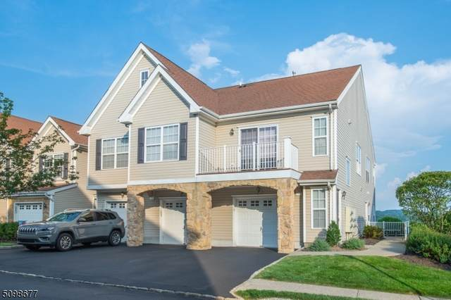 131 Mountainside Dr, Pompton Lakes Boro, NJ 07442 (MLS #3737280) :: Team Braconi   Christie's International Real Estate   Northern New Jersey