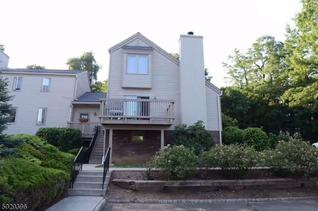 1 Somerset Hills Ct, Bernardsville Boro, NJ 07924 (MLS #3737435) :: The Michele Klug Team | Keller Williams Towne Square Realty