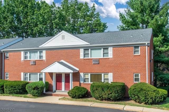 2467 Route10 7A, Parsippany-Troy Hills Twp., NJ 07950 (MLS #3737697) :: Kaufmann Realtors