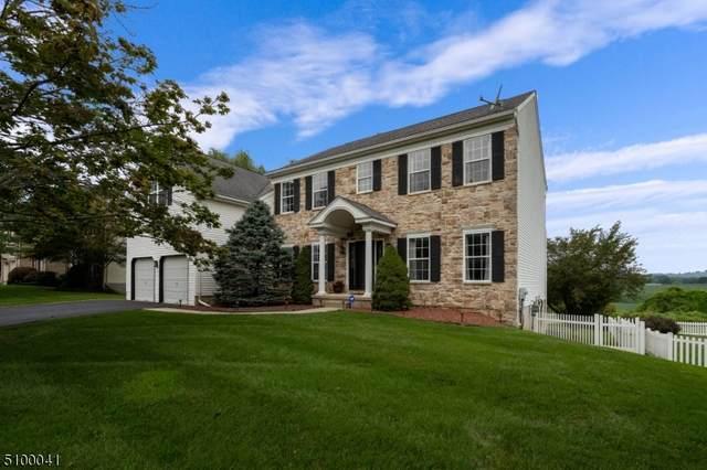 1833 Gary Road, Greenwich Twp., NJ 08886 (MLS #3737867) :: Team Braconi | Christie's International Real Estate | Northern New Jersey