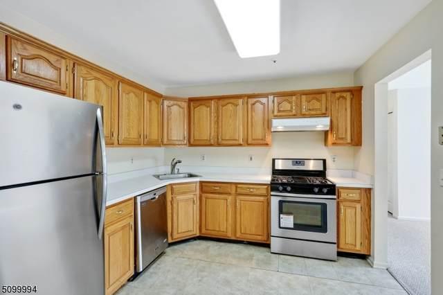 39 Potomac Dr, Bernards Twp., NJ 07920 (MLS #3738020) :: Team Braconi | Christie's International Real Estate | Northern New Jersey