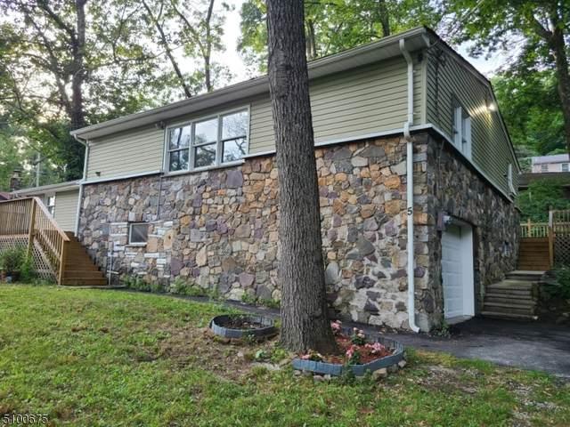 5 Pheasant Ln, West Milford Twp., NJ 07480 (#3738307) :: Rowack Real Estate Team