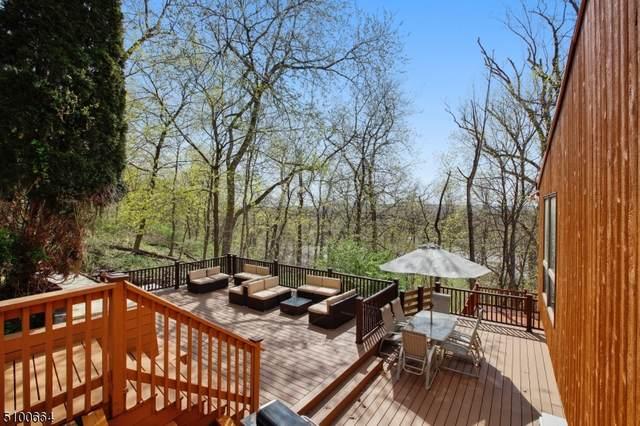 211 Susquehanna Ave, Lincoln Park Boro, NJ 07035 (MLS #3738379) :: SR Real Estate Group