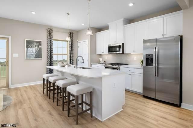 54 Swackhammer Way, Mount Olive Twp., NJ 07828 (MLS #3738552) :: SR Real Estate Group