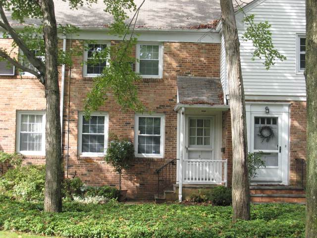 585 Trinity Pl E, Westfield Town, NJ 07090 (MLS #3738611) :: Team Braconi | Christie's International Real Estate | Northern New Jersey