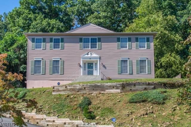29 Ash Ln, Randolph Twp., NJ 07869 (MLS #3739112) :: Team Braconi | Christie's International Real Estate | Northern New Jersey
