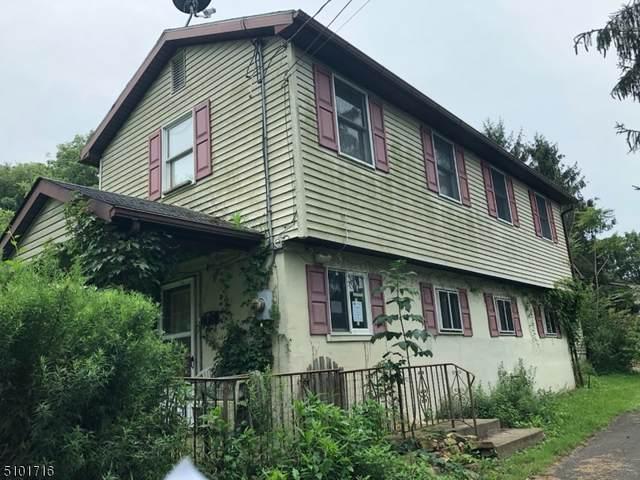 229 Good Springs Road, Franklin Twp., NJ 08886 (MLS #3739174) :: Kiliszek Real Estate Experts