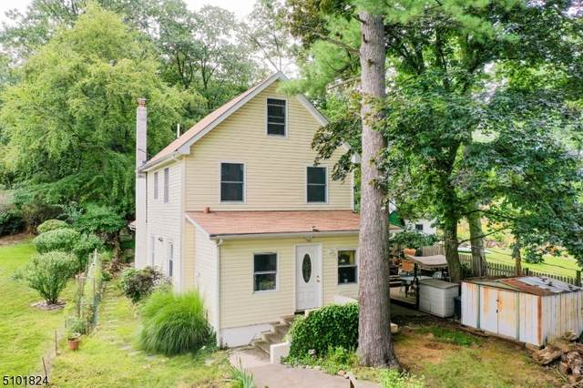 6 Roger Ave, Wanaque Boro, NJ 07420 (MLS #3739270) :: The Karen W. Peters Group at Coldwell Banker Realty