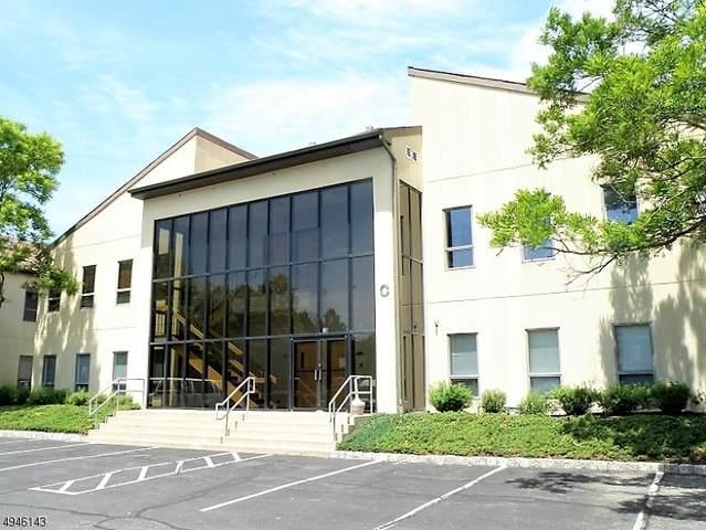 115 Route 46, Mountain Lakes Boro, NJ 07046 (MLS #3739300) :: SR Real Estate Group