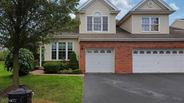 65 Bayard Rd, Franklin Twp., NJ 08873 (MLS #3739450) :: Team Braconi   Christie's International Real Estate   Northern New Jersey