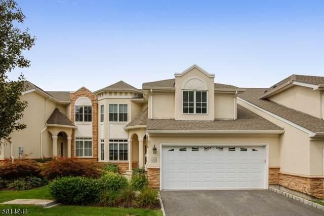 34 Metzger Dr, West Orange Twp., NJ 07052 (MLS #3739590) :: Team Braconi   Christie's International Real Estate   Northern New Jersey