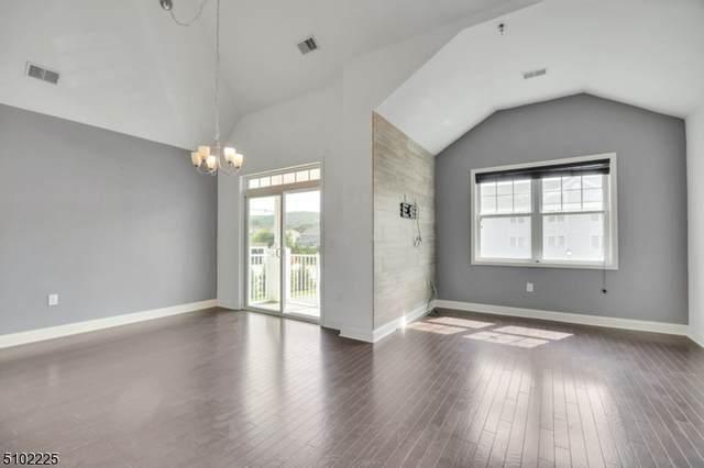 12 Elston Ct, Wanaque Boro, NJ 07420 (MLS #3739696) :: SR Real Estate Group
