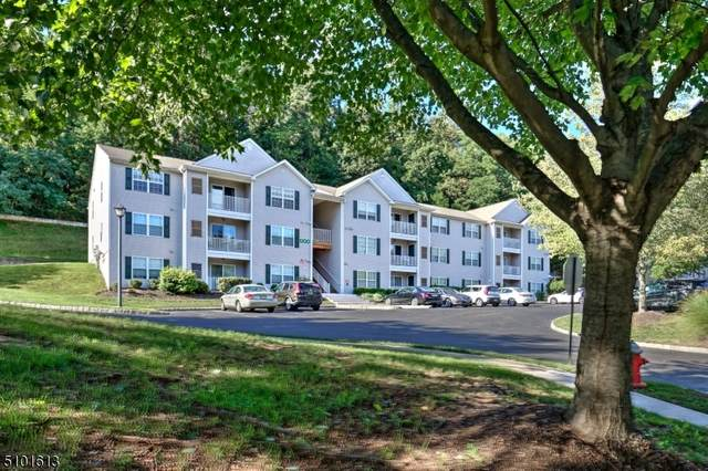 1232 King Ct, Green Brook Twp., NJ 08812 (MLS #3739746) :: Team Braconi   Christie's International Real Estate   Northern New Jersey