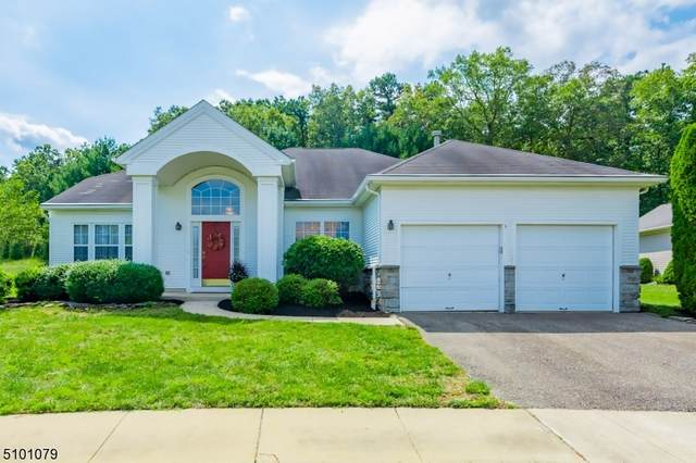 7 Anthony Cir, Manchester Twp., NJ 08759 (MLS #3739891) :: RE/MAX Select