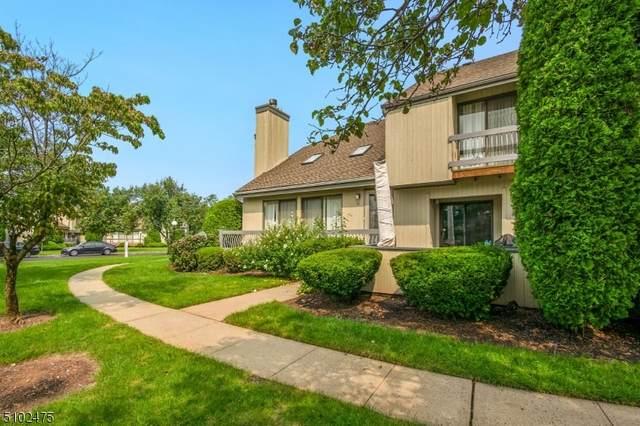 31 Woodhill St, Franklin Twp., NJ 08873 (#3739947) :: Rowack Real Estate Team
