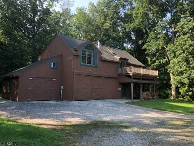 3 Esna Park, Washington Twp., NJ 07840 (#3740323) :: Rowack Real Estate Team