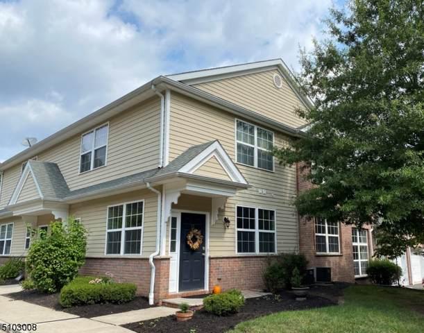 15 William Martin Way, Flemington Boro, NJ 08822 (MLS #3740373) :: SR Real Estate Group