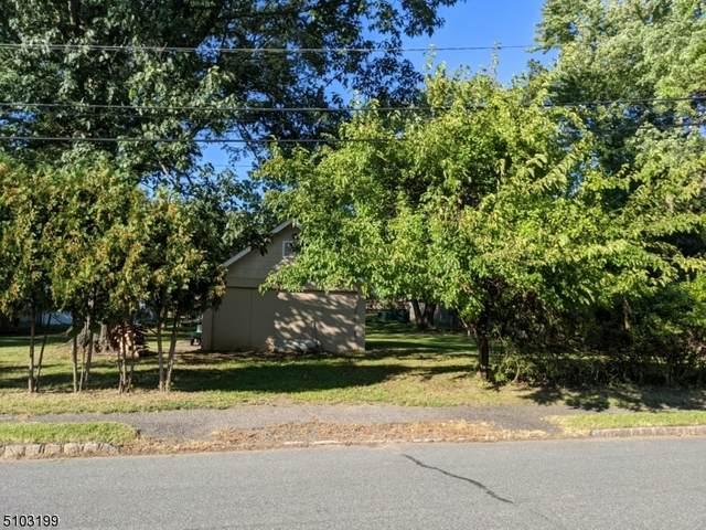 7 Boulderwood Dr, Livingston Twp., NJ 07039 (MLS #3740542) :: Kaufmann Realtors