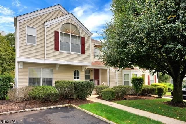 426 Cardinal Ln, Bedminster Twp., NJ 07921 (MLS #3740742) :: SR Real Estate Group