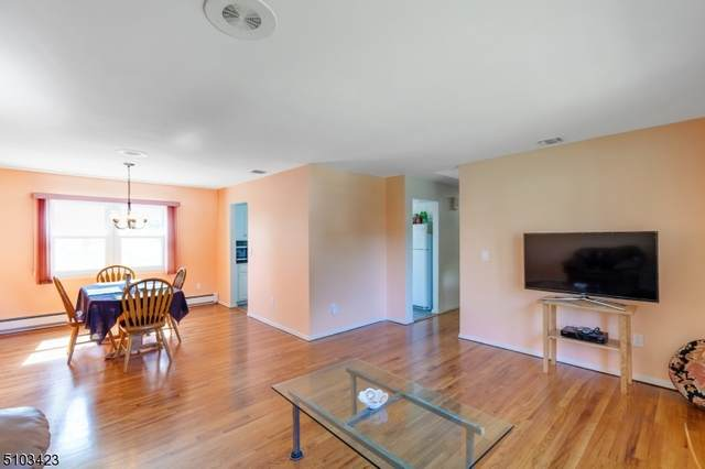 50 Summit Ave, Hanover Twp., NJ 07927 (MLS #3740758) :: SR Real Estate Group