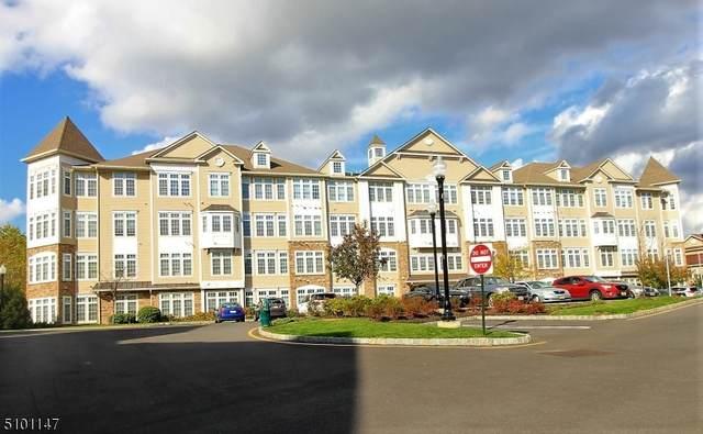 3111 Cedar Village Blvd #3301, East Brunswick Twp., NJ 08816 (#3740912) :: NJJoe Group at Keller Williams Park Views Realty