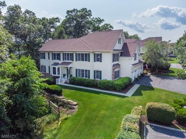 128 Mackenzie Ln South, Denville Twp., NJ 07834 (MLS #3740992) :: SR Real Estate Group