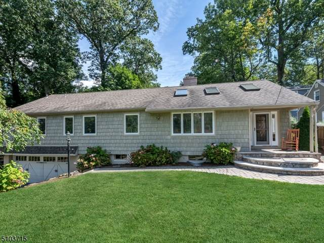 173 Beech Ter, Wayne Twp., NJ 07470 (MLS #3741070) :: Team Braconi | Christie's International Real Estate | Northern New Jersey