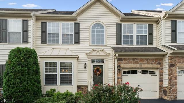 70 Weber Ave, Hillsborough Twp., NJ 08844 (MLS #3741117) :: Coldwell Banker Residential Brokerage