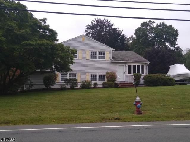 68 Claremont Rd, Franklin Twp., NJ 08823 (#3741306) :: Rowack Real Estate Team